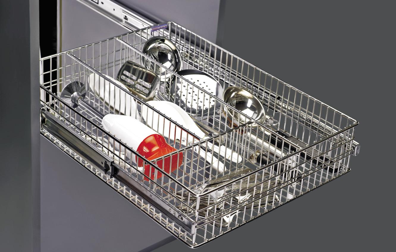 Kitchen Accessories Home World
